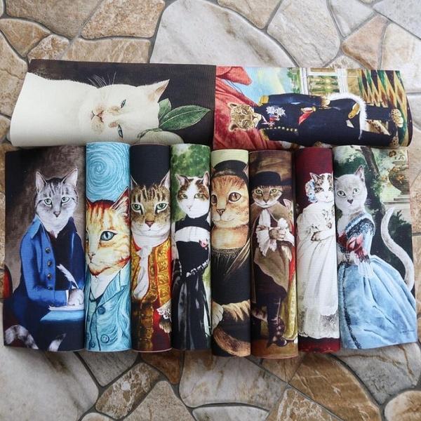 Fabric, diyhandmadepatchworkfabric, softfurnishing, apparelsewingfabric