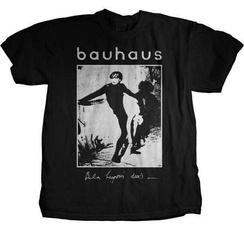 Goth, Cotton T Shirt, summerfashiontshirt, mencasualtshirt