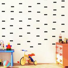 cute, Decor, art, Home Decor