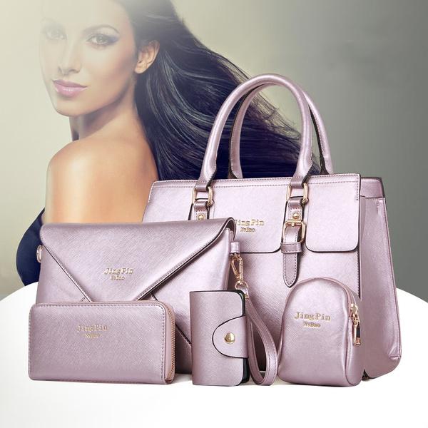 Shoulder Bags, Fashion, hardbag, luggageampbag