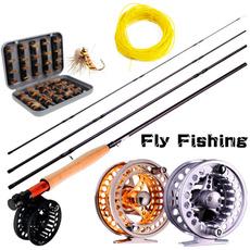 Gifts, dryflyfishinglure, flyfishing, flyfishingpole