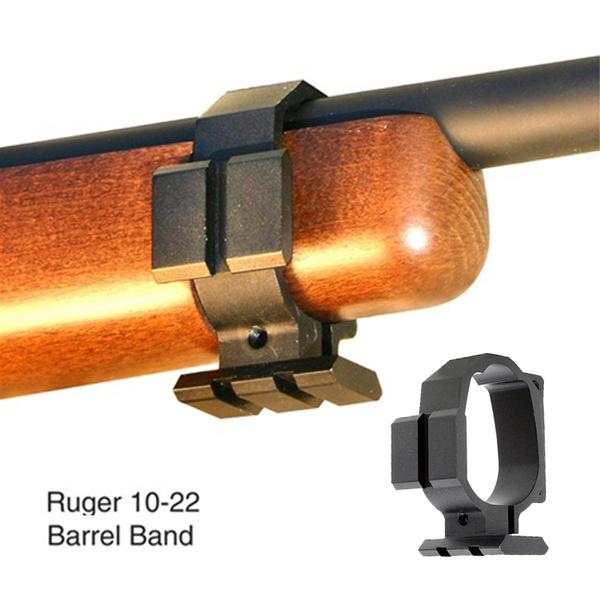 slingslot, picatinnyrail, shotgunaccessorie, Gun Accessories
