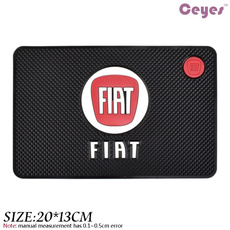 Car Sticker, Cars, GPS car holder, Stickers