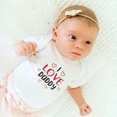 cute, Toddler, babyromper, Gifts
