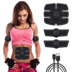 em, muscletrainer, absfittraining, Fitness