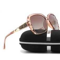 Summer, sunglassesampgoggle, Fashion Sunglasses, Fashion