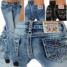 sexylongpant, Women Pants, Slim Fit, womens jeans