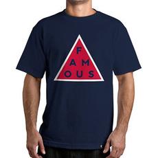 mensummertshirt, black, Funny T Shirt, Long T-Shirt