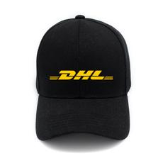 Adjustable Baseball Cap, Fashion, snapback cap, women hats