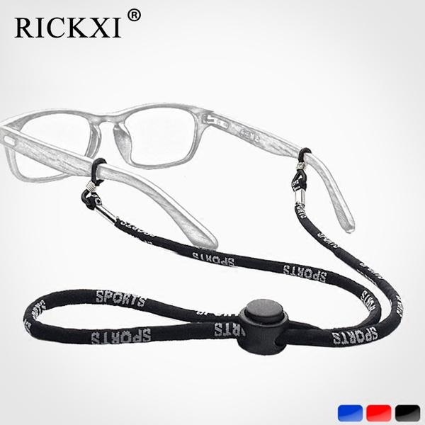 Adjustable, multiplecolor, Chain, eyeglasseslanyard