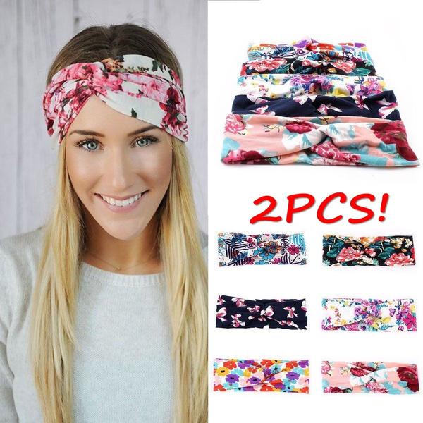 Women, Fashion, head scarf, Wool