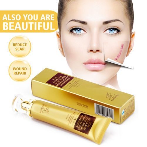 beautiful women, repaircleansingcream, scarrepaircream, skin care brands