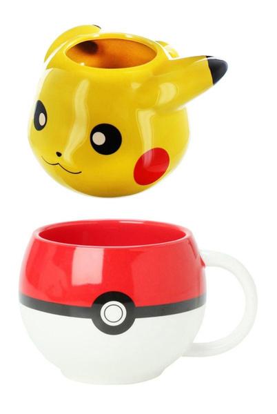 Pikachu, Toy, Pokemon, Anime
