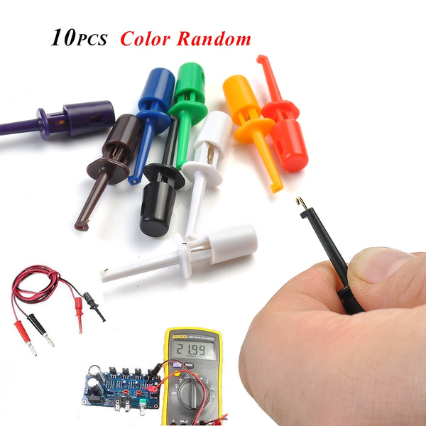 Colorful, smtsmd, Connector, Hooks
