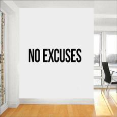 art, Home Decor, Fitness, Home & Living