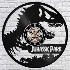 Decor, Night Light, Home Decor, sport clock