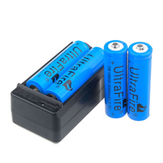 18650charger, ultrafire, 18650, Battery
