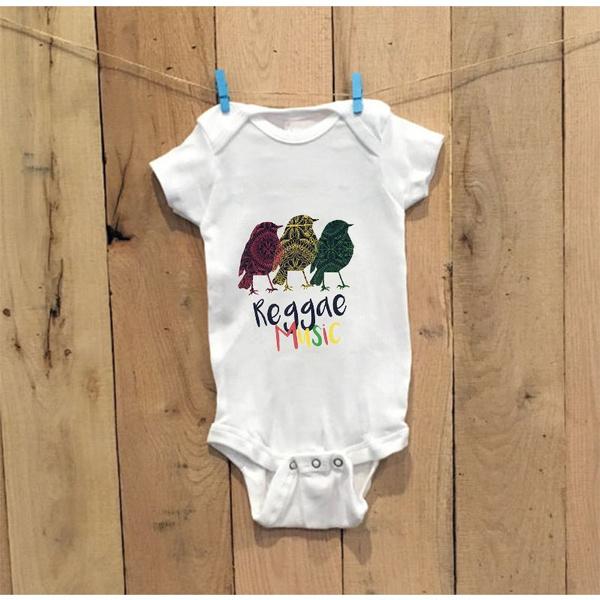 toddlerjumpsuitboy, Fashion, rasta, reggae
