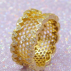 yellow gold, goldplated, Jewelry, gold