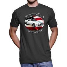 mensummertshirt, Cotton, Funny T Shirt, Long T-Shirt