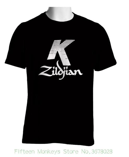 Funny T Shirt, Slim T-shirt, onecktshirt, Tops