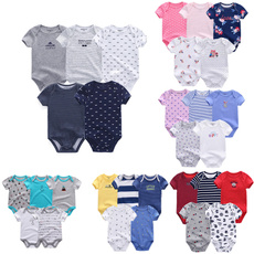 babyromper, cottonbabyclothe, Baby Products, jumpsuit