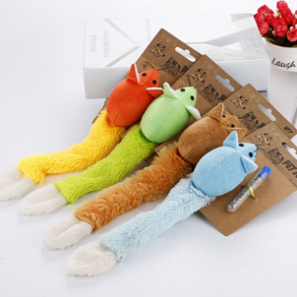 catmousetoy, simulationmouse, Toy, Pets