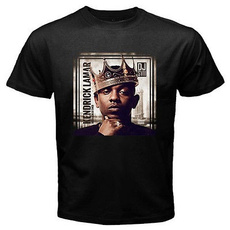 Mens T Shirt, Fashion, Cotton T Shirt, New York