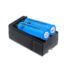 18650battery, Battery, charger, Batteries & Chargers