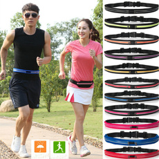 Fashion Accessory, Fashion, Cycling, Waist