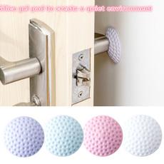 Rubber, protect, Door, anticollision