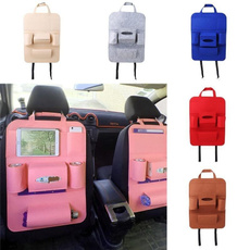 travelstoragebag, hangingbag, Cars, carsupplie