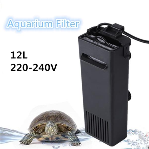 water, watercirculation, turtletank, lowestwaterlevel