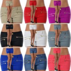 Summer, summerhotpant, Shorts, shorthotpant