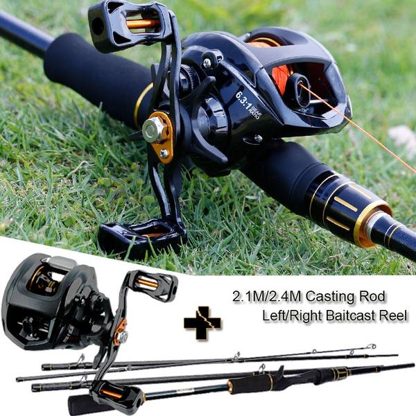 fishingrod, travelfishingpole, fishinggear, fishingcombokit