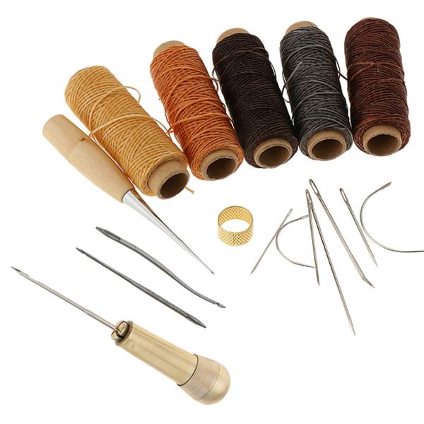 Sewing, Pins, repairtool, Home & Living
