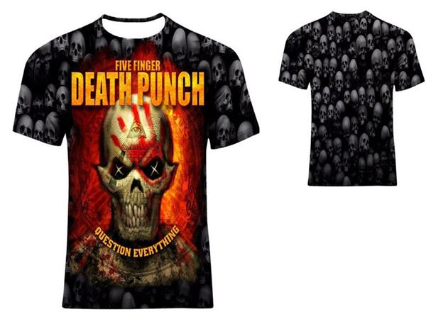 Fashion, Tee Shirt, summer t-shirts, kidstshirt