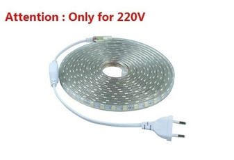 LED Strip, led, (220V), waterproofledlight