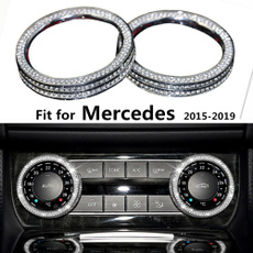mercedesbenzaccessorie, mercedesbenzblingaccessorie, mercedesbenzgla, Automotive