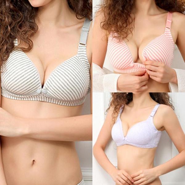 push up bra, nursingbreastbra, feedingbra, maternityfeedingbra