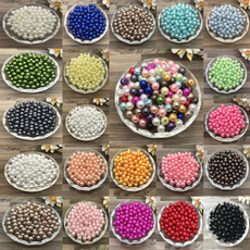 8MM, Jewelry, jewelryproduction, loose beads