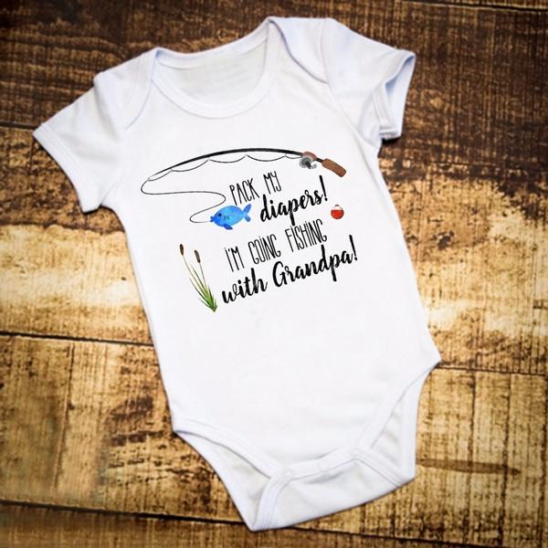 cottonbabyblanketsforboy, babycostumeboy, babycostumegirl, babyonesies03month
