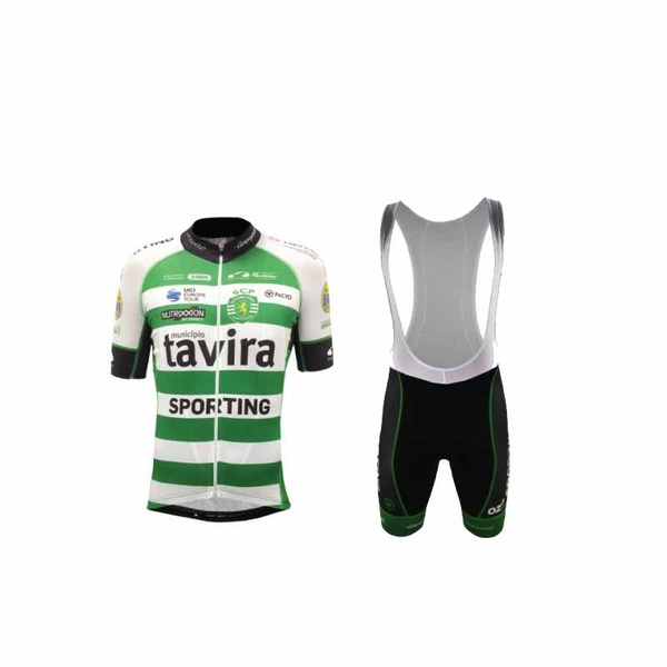 Bikes, Fashion, Bicycle, bmccyclingjersey