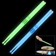 classicdrumstick, snaredrumstick, drumaccessorie, performancedrumstick