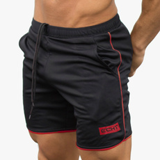 mensportswear, Shorts, Fitness, casualshort