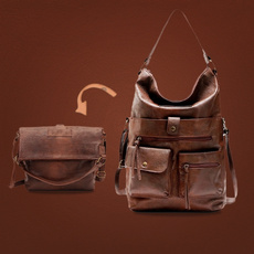 messengerbagmen, leatherbagsformen, bags for women, Backpacks