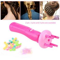 hair, hairbraiding, Electric, braidinghair