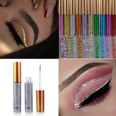 Eye Shadow, Makeup, eye, Jewelry