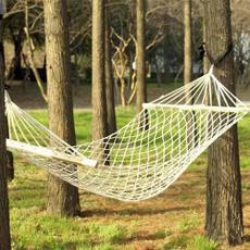 Heavy, Outdoor, relaxing, doublesize