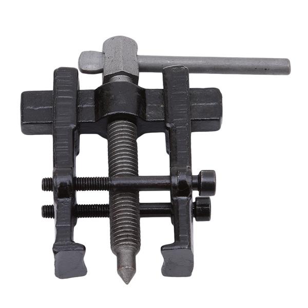 armaturebearingpuller, Tool, forgingpuller, gearpuller